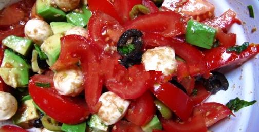 ensalada-1-kepreze