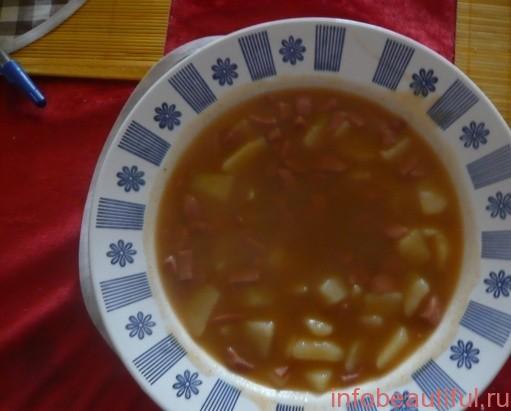 kartofelnyj-gulyash
