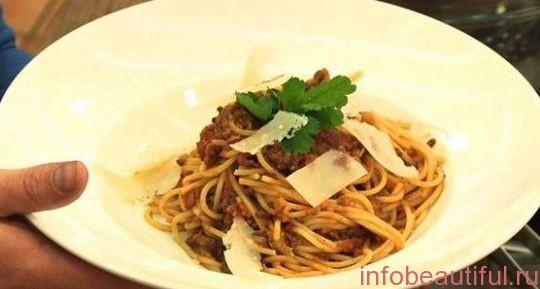 spagetti-s-boloneze