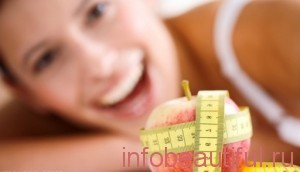 мотивация к похудению фото