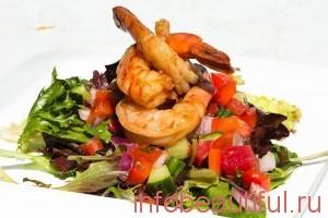 кетогенная диета путь потери жира на бедрах