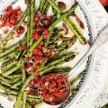 10 die beste reëls van gesonde eetgewoontes