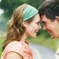 10 типов женщин, на которых мужчины не хотят жениться