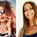 5 кӓнгӹж ӱпшӹ модный тенденциям 2013 и