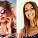 5 модных тенденции для волос летом 2013 года