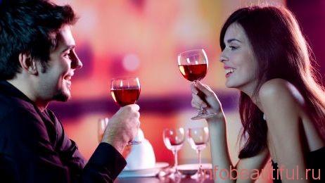 Romantiline ideid oma kätega