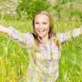 15 позитивных мыслей для хорошего настроения