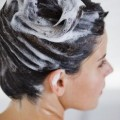 The best mask for damaged hair