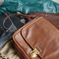 Comment choisir un sac à main