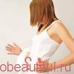 Ранние симптомы беременности – чего ждать на раннем сроке